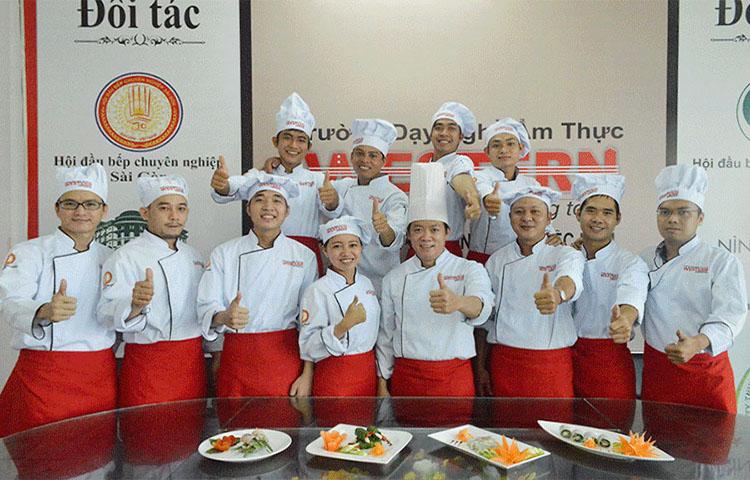 Trang-chu-bep-QT1