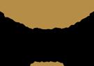 logo_mtg_cantho_done