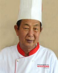 Ong-Van-Ngoc-Thanh