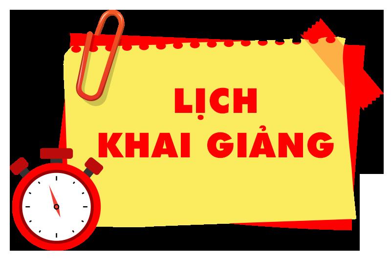 lich-khai-giang