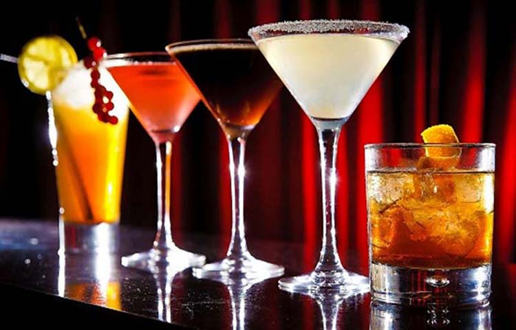 bartender-5