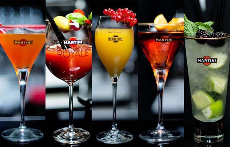 bartender-6