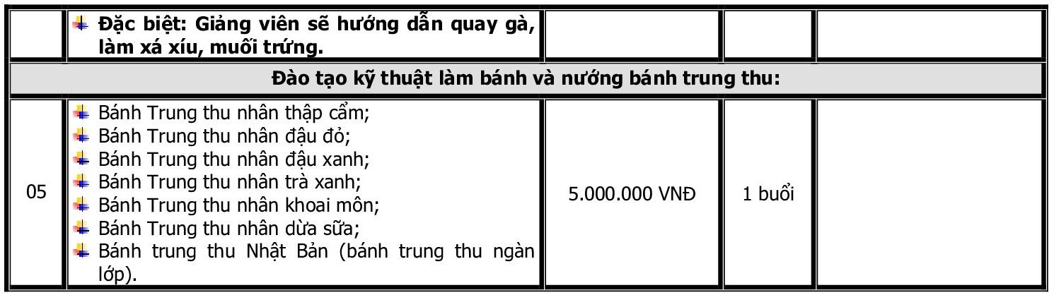 THU_p002