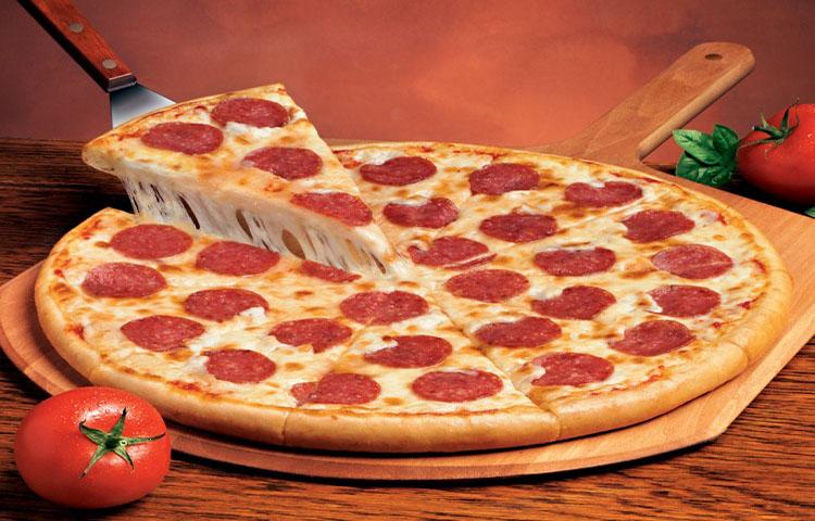 banhpizza8