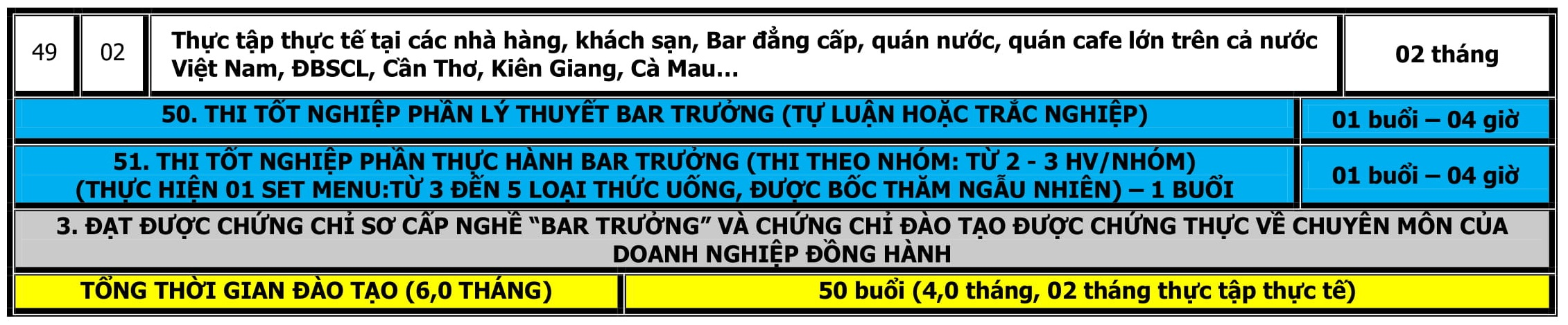 CT DAO TAO BAR TRUONG-11