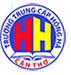 LOGO_hong ha