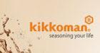 logo-kkikoman